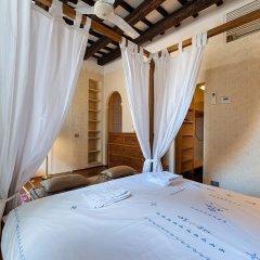Отель The Scala Windows Апартаменты с различными типами кроватей фото 20