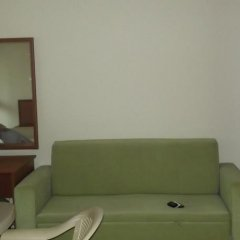Апартаменты Gal Apartments In Elit 3 Apartcomplex комната для гостей фото 2