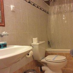 Arion Hotel Corfu 3* Номер категории Эконом с различными типами кроватей фото 4