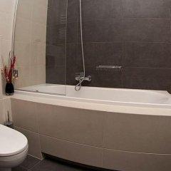 Отель Apartamenty Smile ванная фото 2