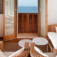 Отель Marinabella Италия, Сиракуза - отзывы, цены и фото номеров - забронировать отель Marinabella онлайн комната для гостей фото 3