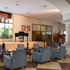 Senator Barcelona Spa Hotel интерьер отеля фото 3