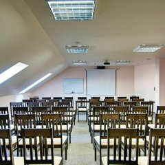 Гостиница Лотос в Анапе отзывы, цены и фото номеров - забронировать гостиницу Лотос онлайн Анапа помещение для мероприятий