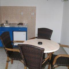 Отель Guest House Ckuljevic 3* Студия