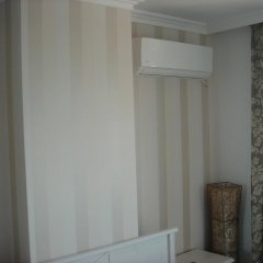 Апартаменты Kentavar apartments удобства в номере