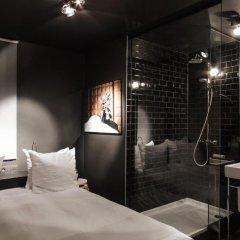 Отель HotelO Kathedral 3* Стандартный номер с различными типами кроватей