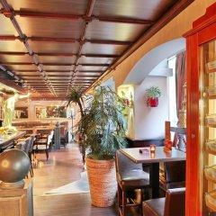 Отель Queens Astoria Design Hotel Сербия, Белград - 3 отзыва об отеле, цены и фото номеров - забронировать отель Queens Astoria Design Hotel онлайн гостиничный бар фото 2