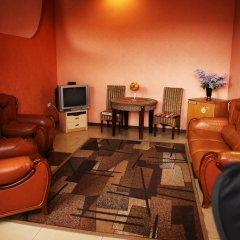 Отель Miami Suite Армения, Ереван - 1 отзыв об отеле, цены и фото номеров - забронировать отель Miami Suite онлайн интерьер отеля