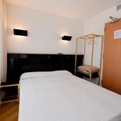 Отель Hostal Athenas комната для гостей