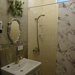 Отель Provence Home ванная