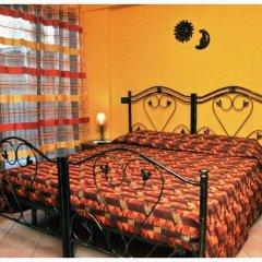 Отель Il Sole e La Luna Италия, Агридженто - отзывы, цены и фото номеров - забронировать отель Il Sole e La Luna онлайн комната для гостей