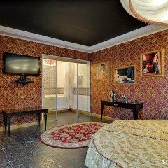 Гостиница City Hotel в Брянске 4 отзыва об отеле, цены и фото номеров - забронировать гостиницу City Hotel онлайн Брянск спа фото 2