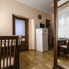 Гостиница Lvivyanka в номере фото 2