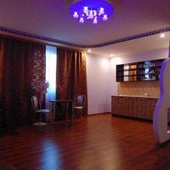 Мини-отель Мираж Люкс с различными типами кроватей фото 7