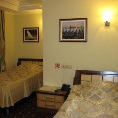 Мини-Отель Дюна интерьер отеля