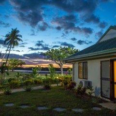 Отель Bayview Cove Resort фото 10