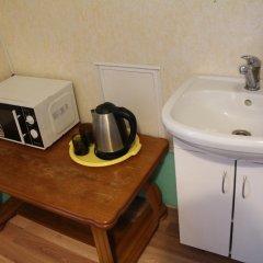 Hotel 99 on Noviy Arbat Стандартный номер с различными типами кроватей фото 12