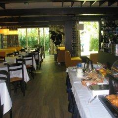 Отель Sokrat Албания, Тирана - отзывы, цены и фото номеров - забронировать отель Sokrat онлайн питание