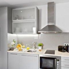 Апартаменты Fisa Rentals Ramblas Apartments в номере фото 2