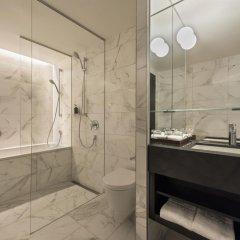 Adina Apartment Hotel Frankfurt Westend 4* Студия с различными типами кроватей фото 3