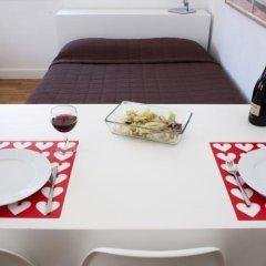 Апартаменты Lisbon Serviced Apartments - Bairro Alto