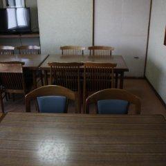Отель Hase Ryokan Япония, Начикатсуура - отзывы, цены и фото номеров - забронировать отель Hase Ryokan онлайн помещение для мероприятий