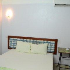 Отель Chieu Duong Guest House комната для гостей фото 3
