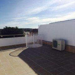 Отель Ona Jardines Paraisol Испания, Салоу - отзывы, цены и фото номеров - забронировать отель Ona Jardines Paraisol онлайн фото 16