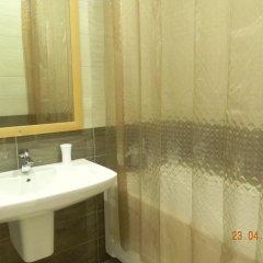 Мини-Гостиница Сокол Стандартный номер с различными типами кроватей фото 7