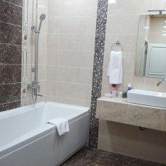 Отель Премьер Олд Гейтс 4* Апартаменты с различными типами кроватей