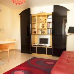 Отель Costa Do Castelo Terrace комната для гостей фото 3