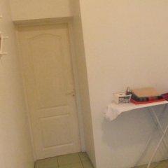 Апартаменты Budget Apartments ванная фото 2
