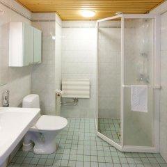 Отель Hellsten Helsinki Senate 3* Апартаменты с разными типами кроватей фото 16