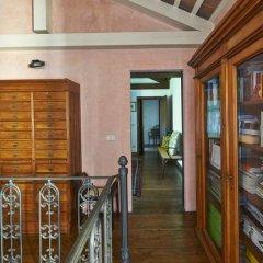 Отель Una Finestra Sul Fiume Италия, Мира - отзывы, цены и фото номеров - забронировать отель Una Finestra Sul Fiume онлайн питание