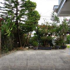 Отель Co Lien Homestay Dalat Коттедж фото 3