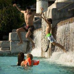 Xanadu Resort Hotel - All Inclusive детские мероприятия