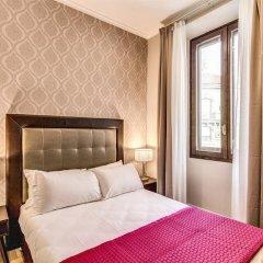 Hotel 87 Eighty-Seven 4* Стандартный номер с различными типами кроватей фото 7
