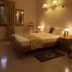 Hotel Westfalenhaus 3* Номер Делюкс с различными типами кроватей фото 17