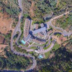 Отель Monchique Resort & Spa фото 7