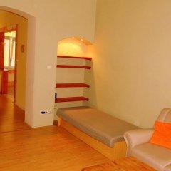 Отель Apartament Elen Чехия, Карловы Вары - отзывы, цены и фото номеров - забронировать отель Apartament Elen онлайн детские мероприятия