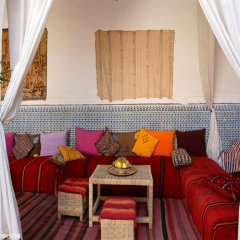 Отель Riad Les Cigognes Марокко, Марракеш - отзывы, цены и фото номеров - забронировать отель Riad Les Cigognes онлайн развлечения