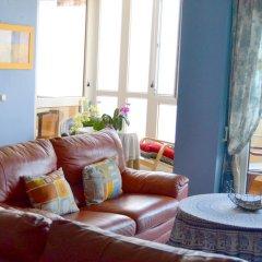 Отель Top2stay Fuengirola Фуэнхирола комната для гостей фото 4