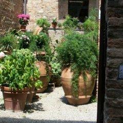 Отель Guest House La Torre Nomipesciolini Италия, Сан-Джиминьяно - отзывы, цены и фото номеров - забронировать отель Guest House La Torre Nomipesciolini онлайн фото 3