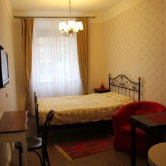 Апартаменты Vilnius Symphony Apartments Апартаменты с различными типами кроватей
