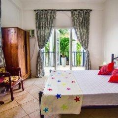 Отель M Home Guest House Стандартный номер с двуспальной кроватью фото 6