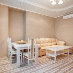 Апартаменты Minskhouse Apartments 2 Минск комната для гостей фото 4