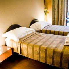 Отель Residenza Betta 3* Стандартный номер с двуспальной кроватью фото 2