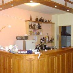 Отель Elsi Sea House Болгария, Несебр - отзывы, цены и фото номеров - забронировать отель Elsi Sea House онлайн гостиничный бар