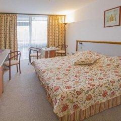 Отель Samokov комната для гостей фото 2