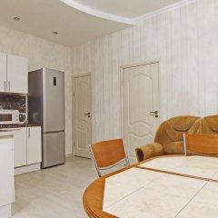 Мини-отель Аполлон Апартаменты фото 2